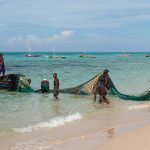 fishing communities in mozambique
