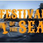Festival of the Sea Logo