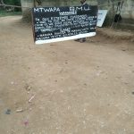 Mtwapa Beach Closed due to Covid 19