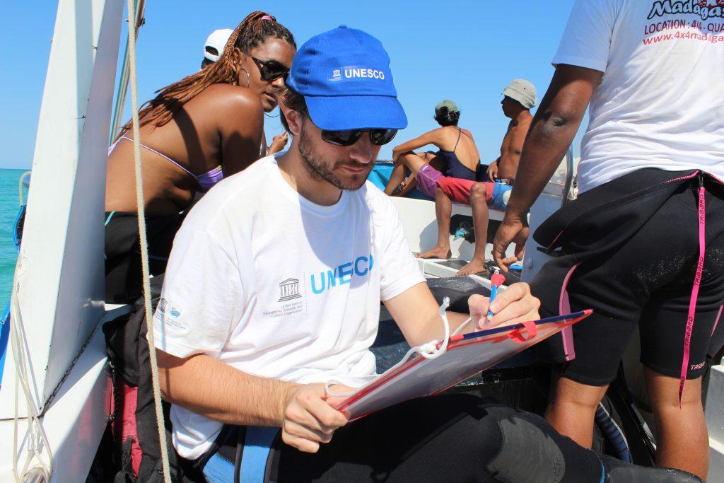 Arturo-on-a-UNESCO-capacity-building-mission-in-Madagascar